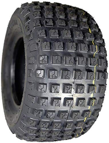 1x 16x8-7-Tires-Tire-16x8-00-7-16-8-7-16x8x7            by Unillii
