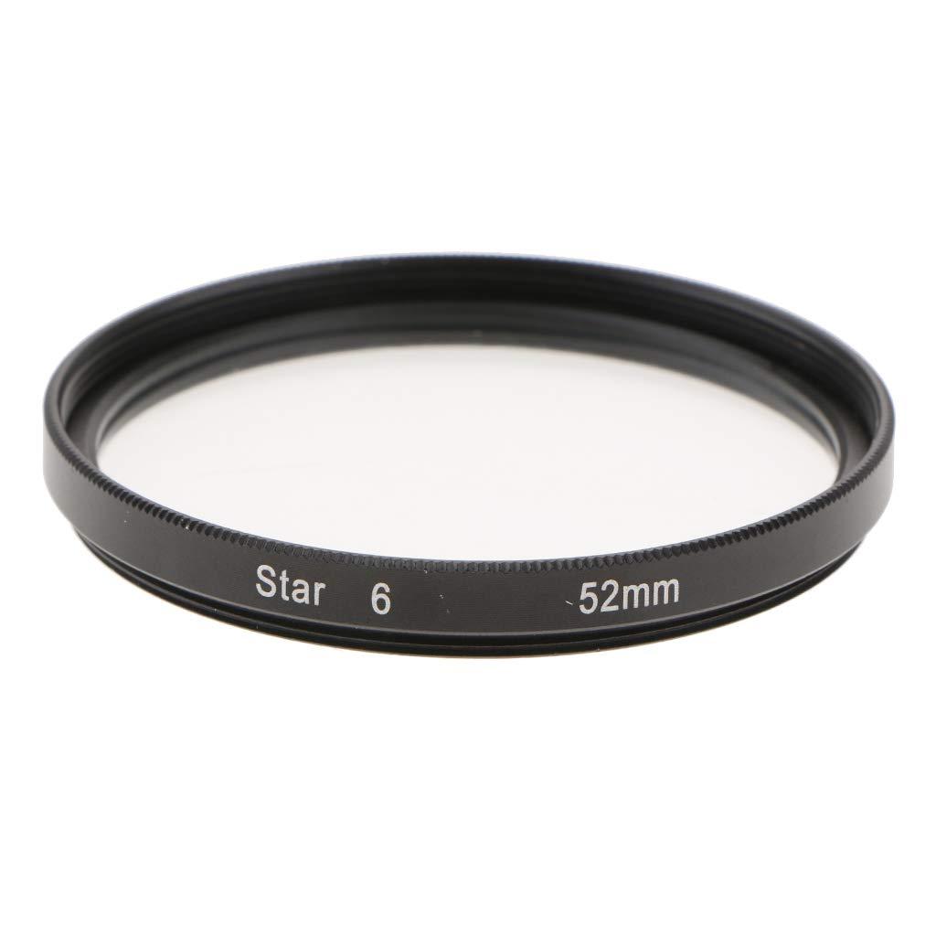 Massa 72mm Neutral Density ND8 Filter for Nikon AF-S DX Nikkor 16-80mm F2.8-4E ED VR