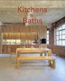 Kitchens and Baths, HB Staff, 0060086777
