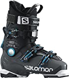 Salomon Quest Access 80 Ski Boot Men