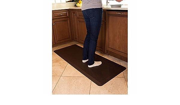 kitchen hog novaform products anti fatigue mat imageservice furniture mats