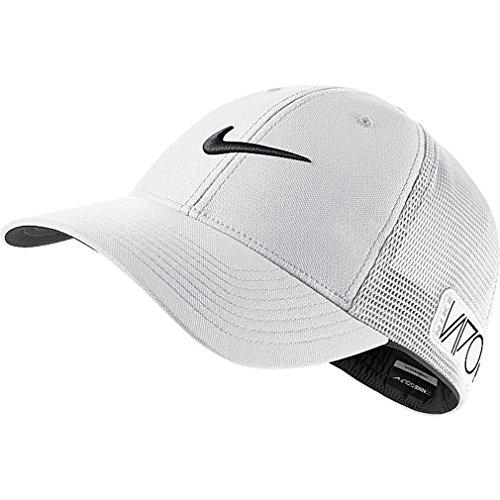 nike golf hat vapor - 1