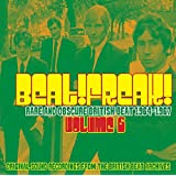 Beat Freak Volume 6 Rare And Obscure British Beat 1964 - 1967