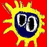 Screamadelica (Red & Yellow Vinyl)