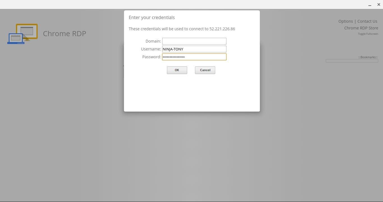 Escritorio Virtual: Aplicación de diseño suite//24 horas ...