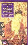Vivir la Bondad, D. Altman, 849754160X