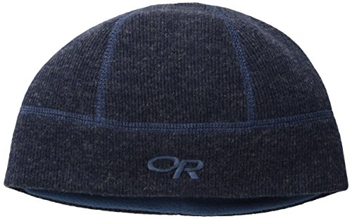 Outdoor Research Flurry Beanie, Night, (Outdoor Research Wool Beanie)