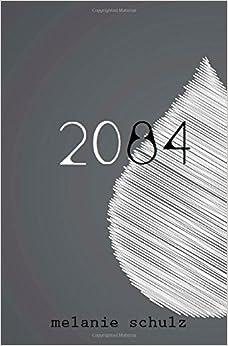 Book 2084