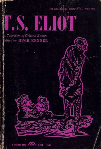 George Orwell bibliography