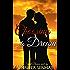 Choosing to Dream (Sunset Dreams Series Book 2)