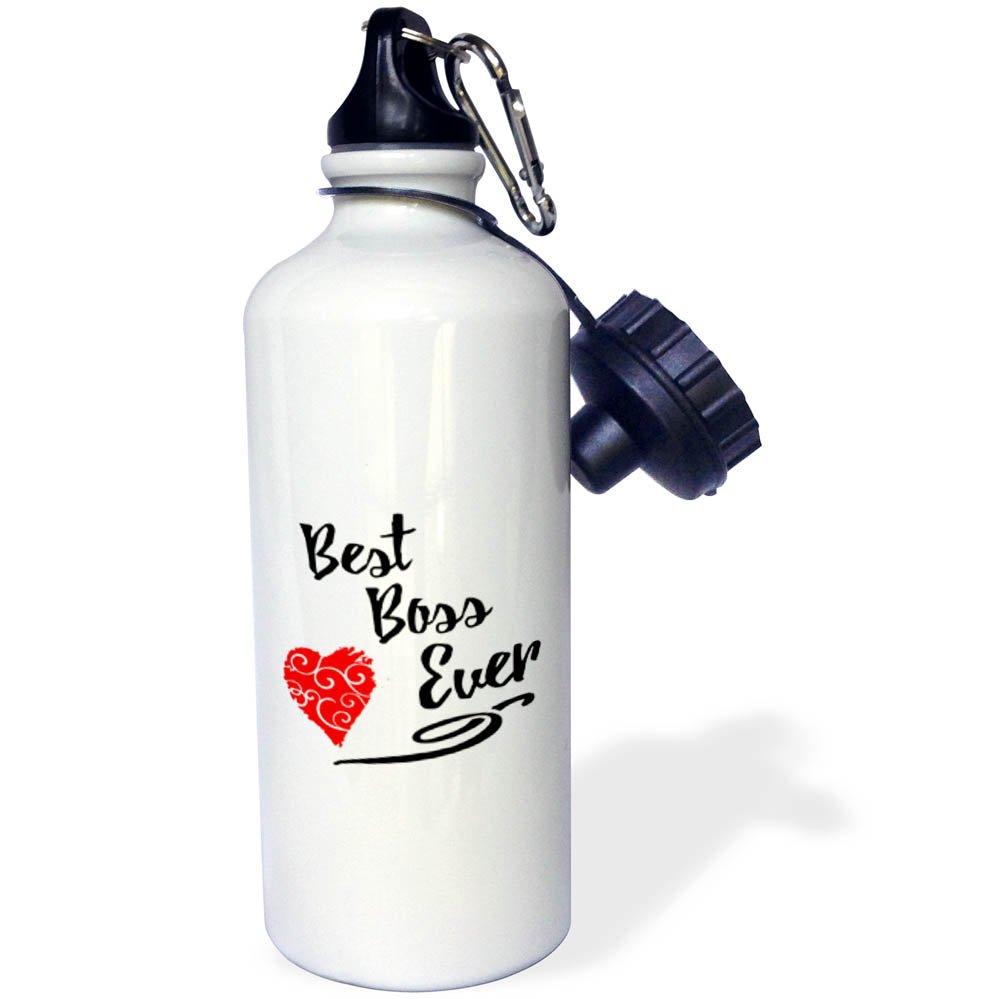 21 oz 3D Rose 2 wb/_255098/_2 Flip Straw Water Bottle