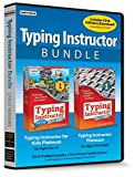 Individual Software Typing For Kids Softwares