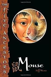 Mouse (Five Ancestors)