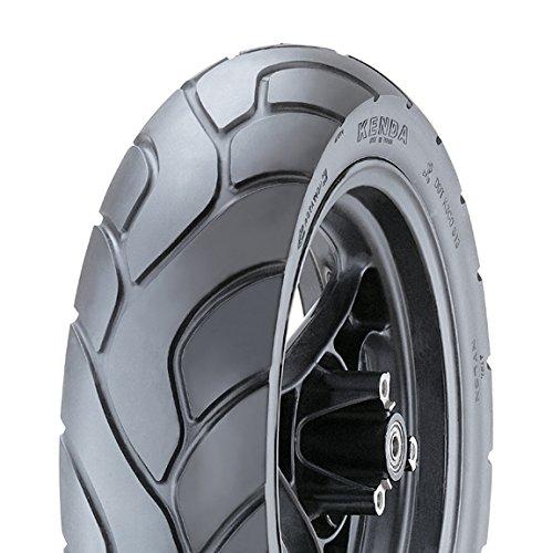 Kenda K763 Street Tire -130/80-16