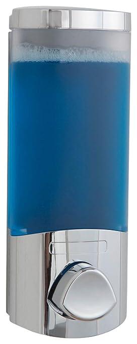 Compactor Bath RAN Distributeur ChromCA dp BCAJPDQ