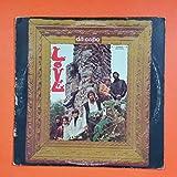 LOVE Da Capo EKS 74005 LP Vinyl VG Cover VG Arthur Lee 1966