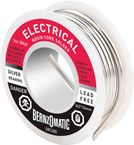 bernzomatic-src300-3-oz-lead-free-rosin-core-solder