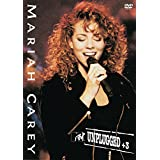 Mariah Carey: MTV Unplugged + 3