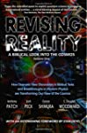 Revising Reality: A Biblical Look int...