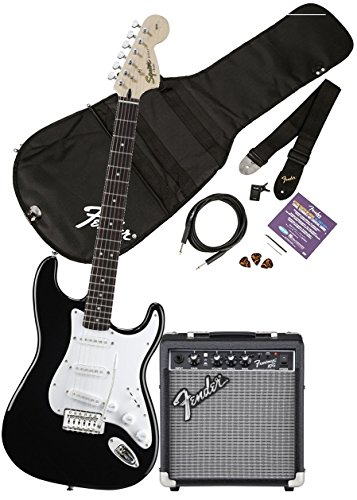 best electric guitar under 200 dollars of 2017 topbestguide com. Black Bedroom Furniture Sets. Home Design Ideas