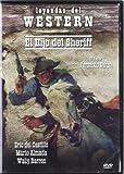 El Hijo Del Sheriff (Import Movie) (European Format - Zone 2) (2009) Varios