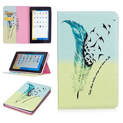 amazon-fire-7-wallet-case-jeccy-kickstand-feature-slim-thin-folio-flip-printing-design-pu-leather-pr