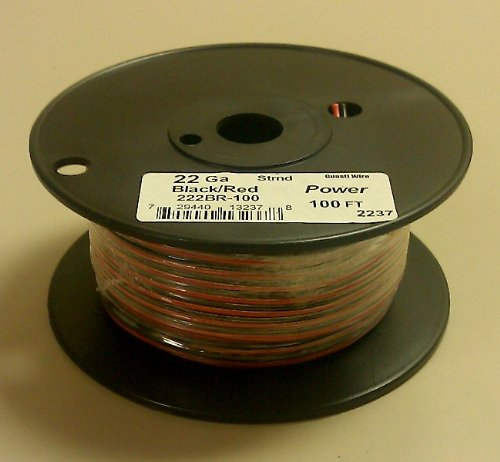 22awg-red-black-bonded-copper-speaker-wire-100-roll