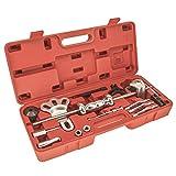 HFS (R 9-Way Slide Hammer Puller Set