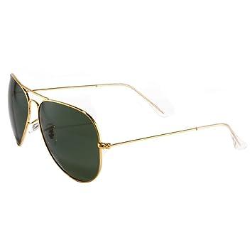 Premium léger pour homme et femme de lunettes de soleil polarisées Lunettes de soleil qh16o