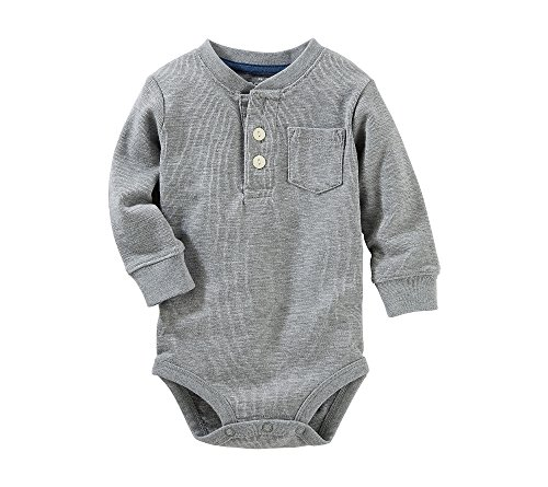 thermal baby clothes - 9