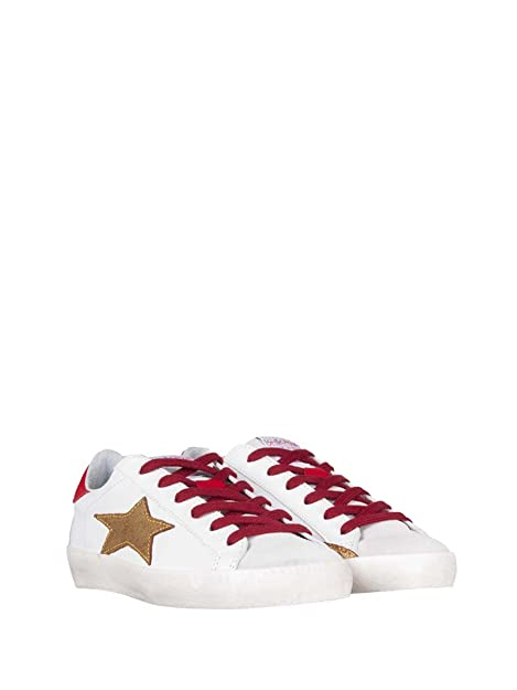 amazon prime scarpe ishikawa
