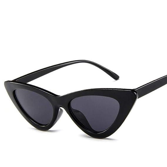 Fliegend Gafas de Sol Polarizadas Transparentes Hombre Mujer ...