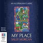 My Place | Sally Morgan