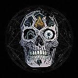 51YkJO6YLqL. SL160  - Atreyu - In Our Wake (Album Review)