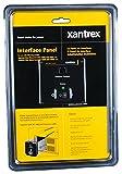 Xantrex 808-1800 Prosine Remote Panel Interface Kit