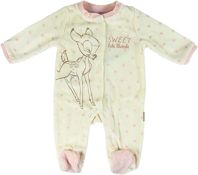 T/ürkis 92 ARTESANIA CERDA Baby-M/ädchen Pelele Snoopy Strampler Turquesa C23