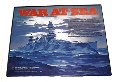 war of the generals board game - 4