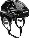 Bauer IMS 9.0 Hockey Helmet