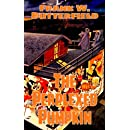 The Perplexed Pumpkin (A Nick Williams Mystery) (Volume 5)