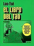 Libro del Tao,El. El manga