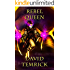 Rebel Queen (Dragonkin Chronicles Book 1)