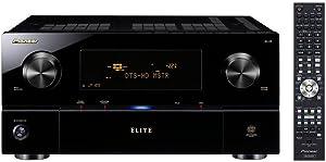 Pioneer SC-25 140 Watt 7.1 Channel Home Theater Receiver