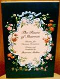 The Roses of Sharron, Sharron Maline, 1575020718