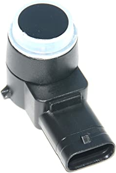 Neu 4× Parksensor Parktronic PDC Sensor 2215420417 Für Mercedes Benz W211 S211