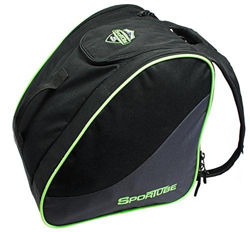 sportube-traveler-boot-bag-black-green
