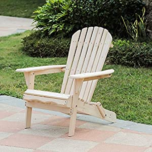 51YkO6BWfuL._SS300_ Adirondack Chairs For Sale