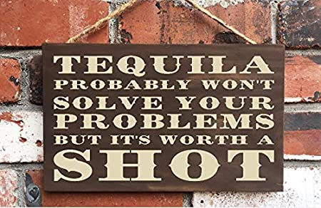 CELYCASY Tequila Probablemente no resuelva Tus Problemas ...