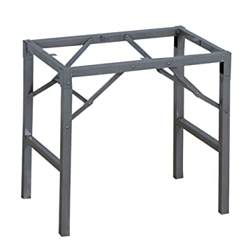 Patas de mesa plegables pies de muebles - trípode de mesa de café ...