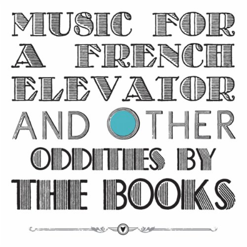 Music For A French Elevator An...