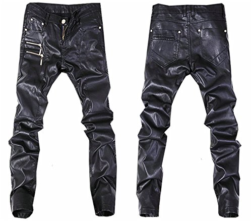 zdddykyou-special-2016-new-arrival-pu-mens-leather-pants-casual-slim-fit-fashion-solid-skinny-mens-t
